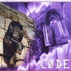 THE CODE The Code album cover