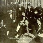 THE COON - SANDERS NIGHTHAWKS The Coon-Sanders Nighthawks, Vol. 2 album cover
