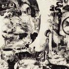 THE CORE TRIO The Core Trio with Matthew Shipp album cover