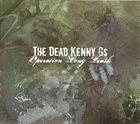 THE DEAD KENNY G'S Operation Long Leash album cover