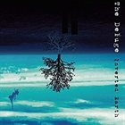 THE DELUGE Inverted Earth album cover