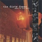 THE DIRTY DOZEN BRASS BAND Ears to the Wall album cover