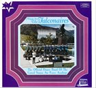 THE FALCONAIRES (UNITED STATES AIR FORCE ACADEMY FALCONAIRES) Music By The Falconaires album cover