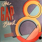 THE GAP BAND Gap Band 8 album cover