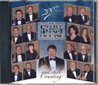 THE GEORGE ROSE BIG BAND And Still Counting album cover
