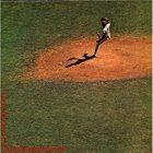 THE GREAT JAZZ TRIO At the Village Vanguard album cover