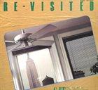 THE GREAT JAZZ TRIO Village Vanguard Re-visited (Vol. 1) album cover