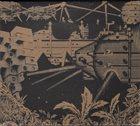 GREG FOAT Dark Is The Sun album cover