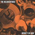 THE HELIOCENTRICS Infinity Of Now album cover