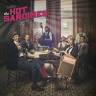 THE HOT SARDINES The Hot Sardines album cover