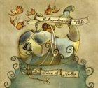 THE IDEA OF NORTH Extraordinary Tale album cover