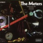 THE METERS The Meters album cover