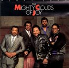THE MIGHTY CLOUDS OF JOY Night Song album cover