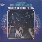 THE MIGHTY CLOUDS OF JOY Presenting : The Untouchables (aka Presenting The Mighty Clouds Of Joy) album cover