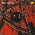 THE MODERN JAZZ QUARTET Space album cover