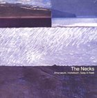 THE NECKS Athenaeum, Homebush, Quay & Raab album cover
