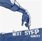 THE NEXT STEP QUINTET The Next Step Quintet album cover