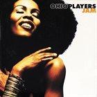 OHIO PLAYERS Jam album cover