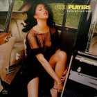 OHIO PLAYERS Jass-Ay-La-Dee album cover