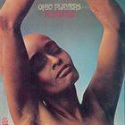 OHIO PLAYERS Pleasure album cover