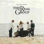 THE REAL GROUP Allt Det Bästa album cover