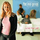THE REAL GROUP One for All album cover