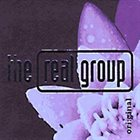 THE REAL GROUP ori:ginal album cover