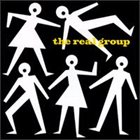 THE REAL GROUP Röster album cover