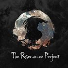 THE RESONANCE PROJECT The Resonance Project album cover