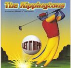 THE RIPPINGTONS Let It Ripp album cover