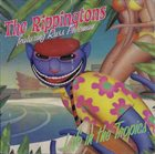 THE RIPPINGTONS Life in the Tropics album cover