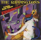 THE RIPPINGTONS Modern Art album cover