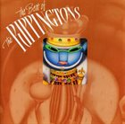 THE RIPPINGTONS The Best of The Rippingtons album cover