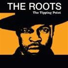 THE ROOTS The Tipping Point album cover