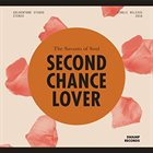 THE SAVANTS OF SOUL Second Chance Lover album cover