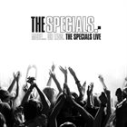THE SPECIALS More... Or Less. - The Specials Live album cover