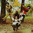 THE STAPLE SINGERS / THE STAPLES The Staple Swingers album cover