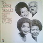 THE STAPLE SINGERS / THE STAPLES This Time Around album cover