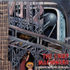 THE SWAY MACHINERY Hidden Melodies Revealed album cover