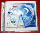 THE  SWINGLE SINGERS Ferris Wheels album cover