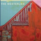 THE WESTERLIES The Westerlies album cover