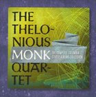 THELONIOUS MONK The Complete Columbia Studio Albums Collection album cover