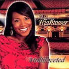 THERESA HIGHTOWER Multifaceted album cover