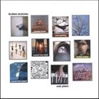 THOLLEM MCDONAS Solo Piano album cover