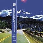 THOLLEM MCDONAS Thollem's Astral Traveling Sessions Compilation Cassette album cover