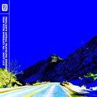 THOLLEM MCDONAS Thollem / Avreeayl Ra / Matt Lux : Thollem's Astral Traveling Sessions album cover