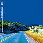 THOLLEM MCDONAS Thollem's Astral Traveling Sessions (Vol 8) : Thollem / Alex Cline album cover