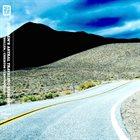THOLLEM MCDONAS Thollem's Astral Traveling Sessions : Thollem / Christos Yermenoglou album cover