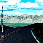 THOLLEM MCDONAS Thollem's Astral Traveling Sessions (Vol 6) : Thollem / John Dieterich album cover