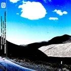 THOLLEM MCDONAS Thollem's Astral Traveling Sessions : Thollem / Lelio Giannetto / Alessandro Librio / Eva Geraci album cover